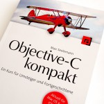 ObjectiveC kompakt - Ein Kurs für Umsteiger und Fortgeschrittene