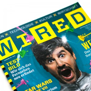Wired 02 - 2012