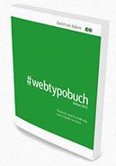 webtypobuch-promo
